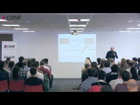 Agile Essence and Fluency
