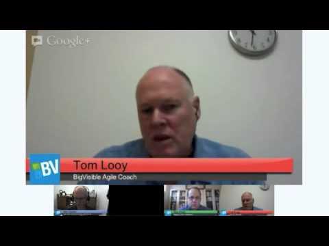 Coach's Corner: Agile and Scrum Estimating Debate