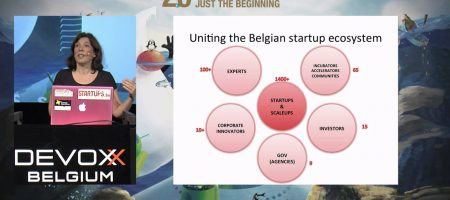 From Startup Manifesto to Startup Nation