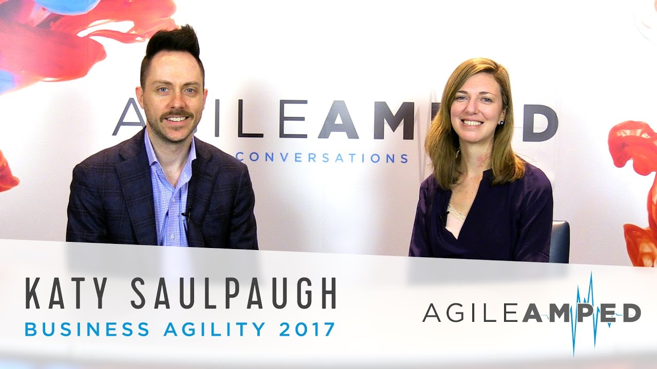 A Survival Guide for Agile Reorgs and Culture Change