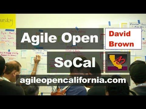 Implementing Agile in Large Enterprises