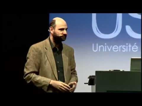 Martin Fowler and Neil Ford Explain Agile